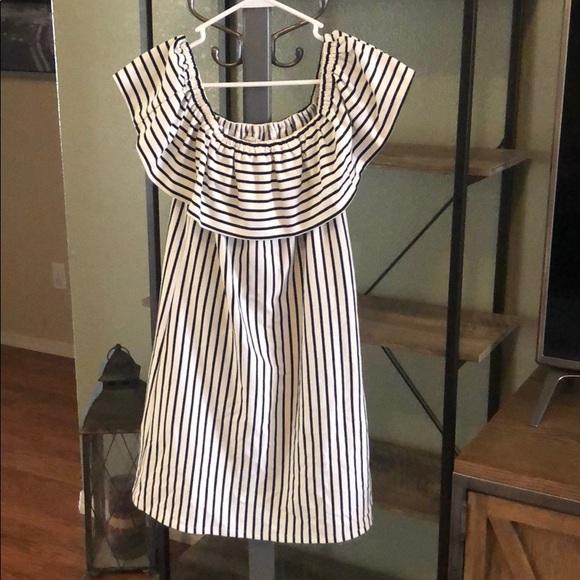 Speechless Dresses & Skirts - Cocktail dress